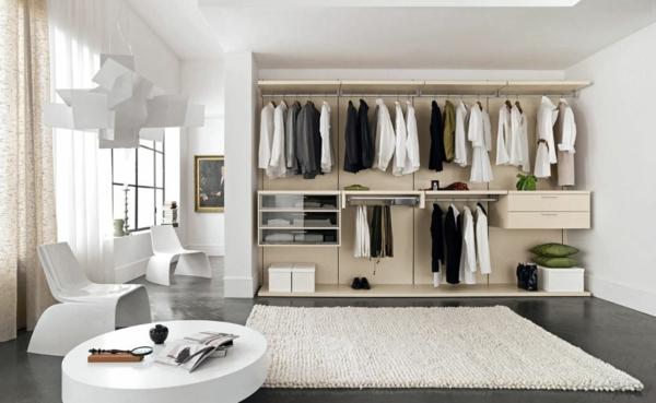 exklusive- begehbare-Kleiderschränke-zu-Hause