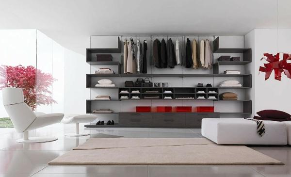 exklusiver-begehbarer-Kleiderschrank-Interior