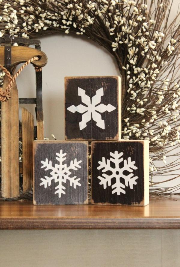 fantastische-Bastelideen-für-Weihnachten-