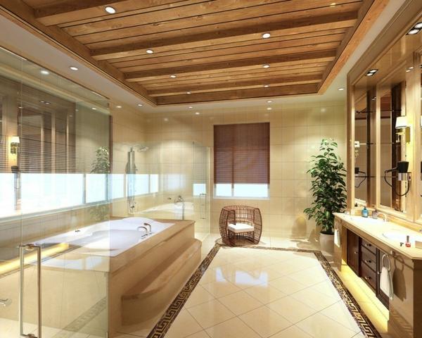 badezimmer deckenleuchten design ~ amped for .