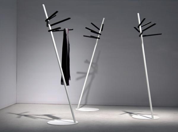 fantastische-Idee-für-einen-orignellen-Kleiderständer Garderobenständer