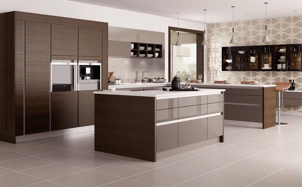 fantastische-Ideen-für-eine-praktische-Kücheneinrichtung-