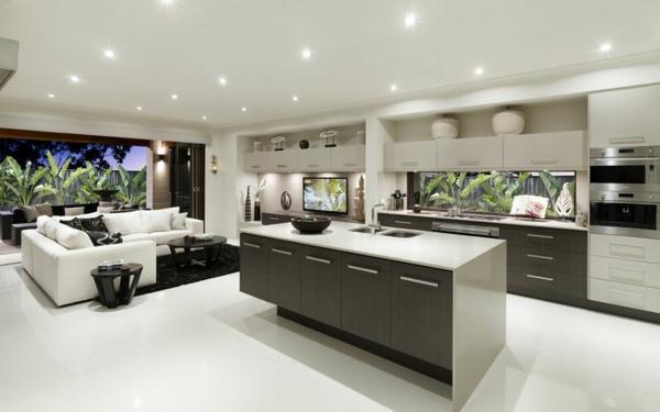 fantastische--Ideen-für-eine-praktische-Kücheneinrichtung-