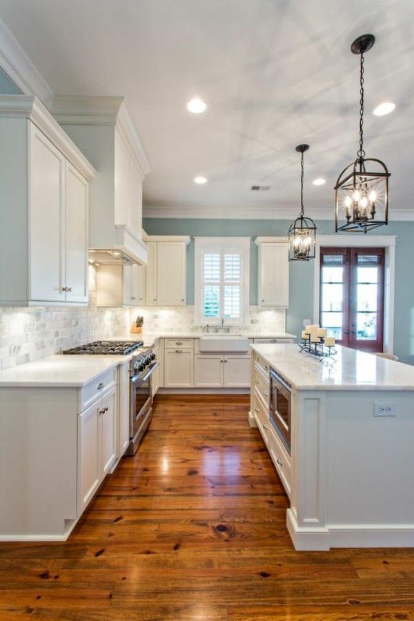 fantastische-Ideen-für-eine-praktische-Kücheneinrichtung-in-Weiß