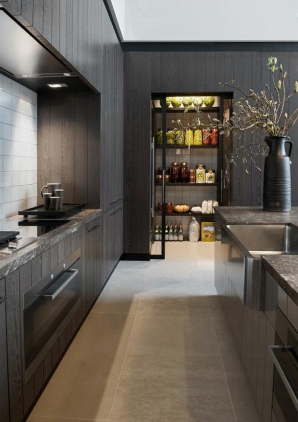 fantastische-Ideen-für-eine-praktische-Kücheneinrichtung