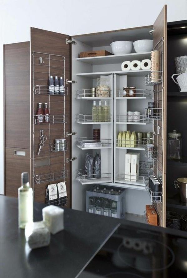 fantastische-Ideen-für-eine-praktische--Kücheneinrichtung