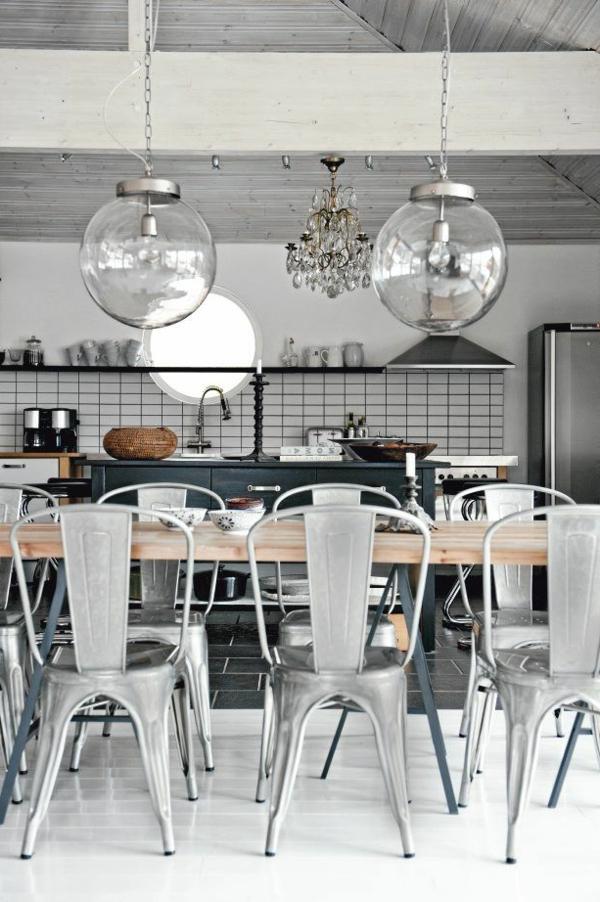 fantastische-Ideen-für--eine-praktische-Kücheneinrichtung