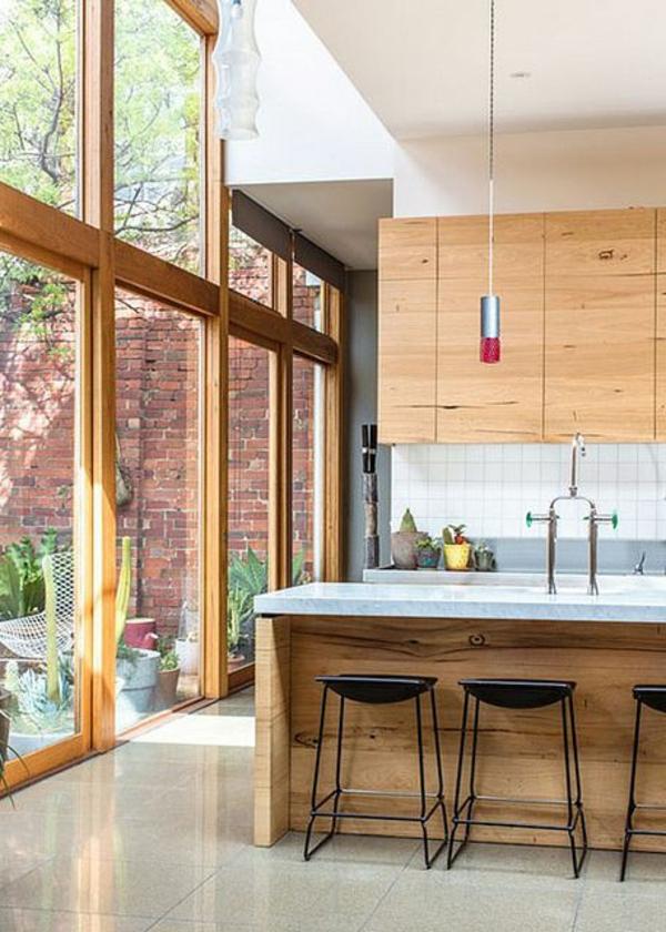 -fantastische-Ideen-für-eine-praktische-Kücheneinrichtung