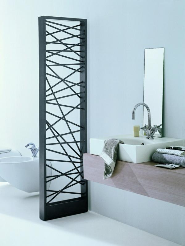 fantastischer-Designer-Radiator-elekrisch-Badezimmer-Heizung