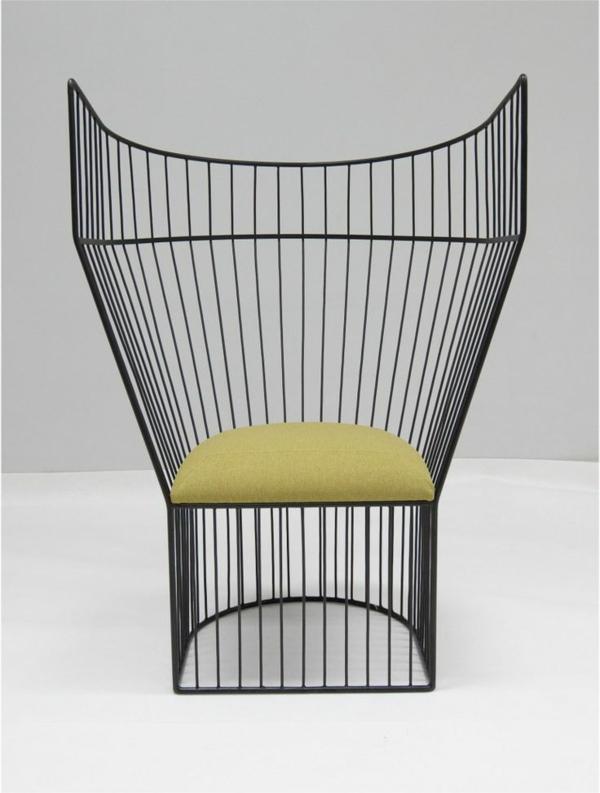 fantastischer-Designstuhl-mit-erstaunlichem-Design