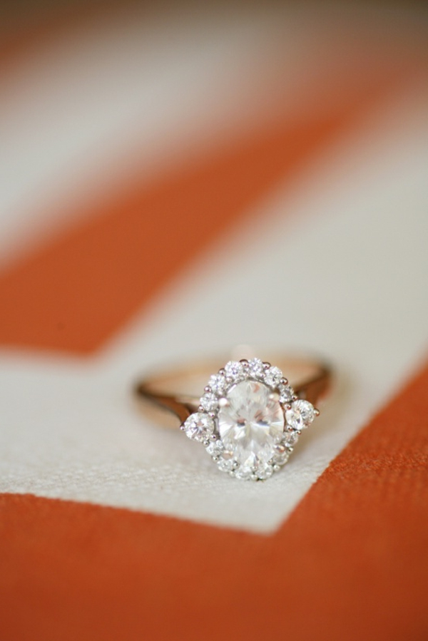fantastischer-wunderschöner-Verlobungsring