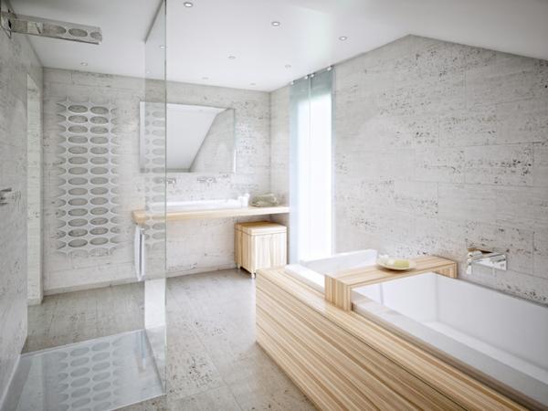 fantastisches-Badezimmer-mit--moderner-Gestaltung-