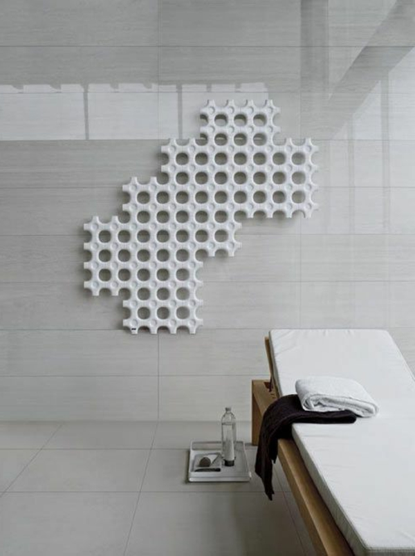 fantastisches-Design-Radiator-in-Weiß