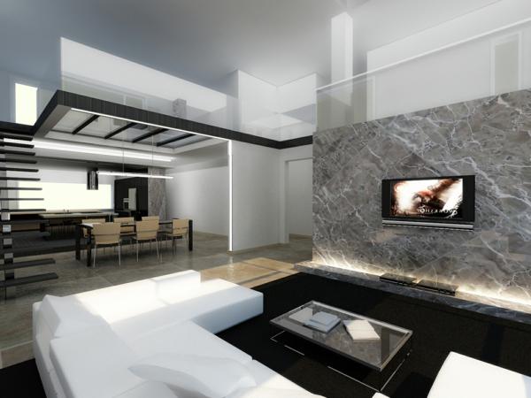 -fantastisches-Design-für-das-Wohnzimmer--
