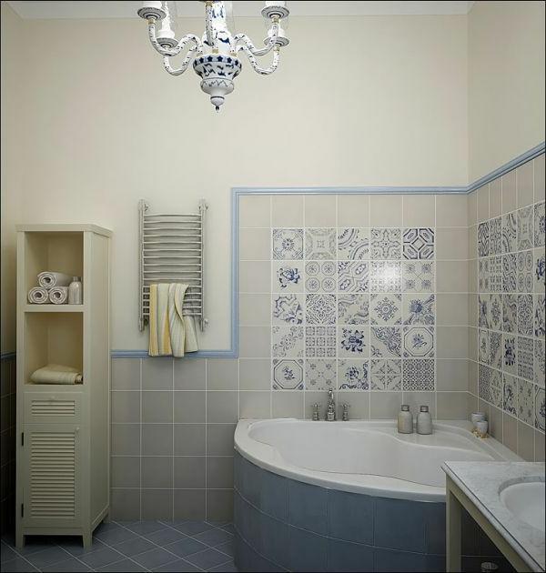 fantastisches-originelles-Design-für-das-Badezimmer