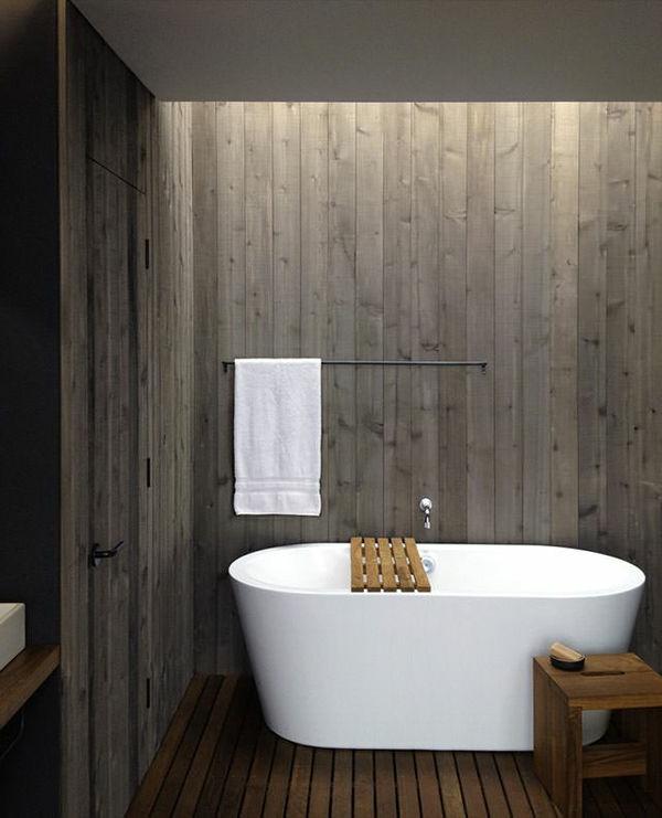 lampen spots badezimmer – raiseyourglass