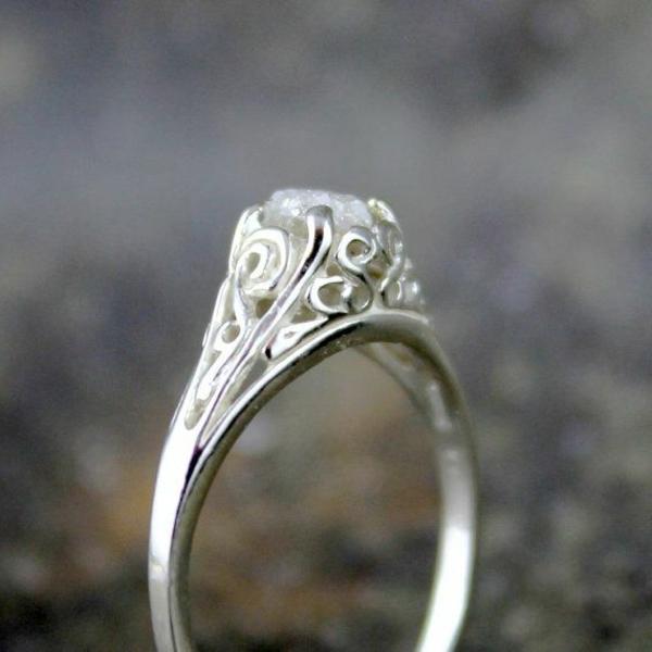 faszinierender-Verlobungsring-Design-Idee