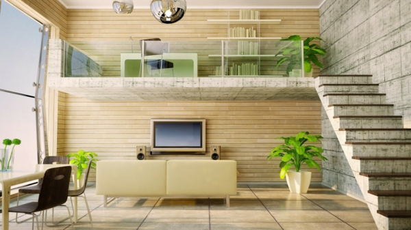 faszinierendes-Design-für-das-Wohnzimmer