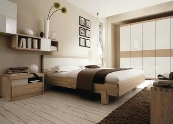 feng-shui-schlafzimmer-einrichten-helle-gestaltung