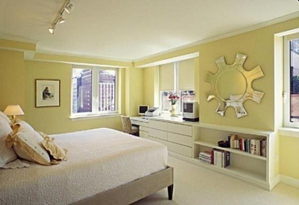 feng shui schlafzimmer spiegel feng shui spiegel im. Black Bedroom Furniture Sets. Home Design Ideas