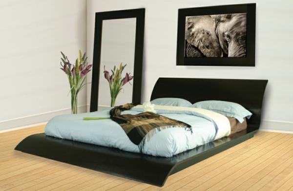 Schlafzimmer bilder feng shui ~ Dayoop.com