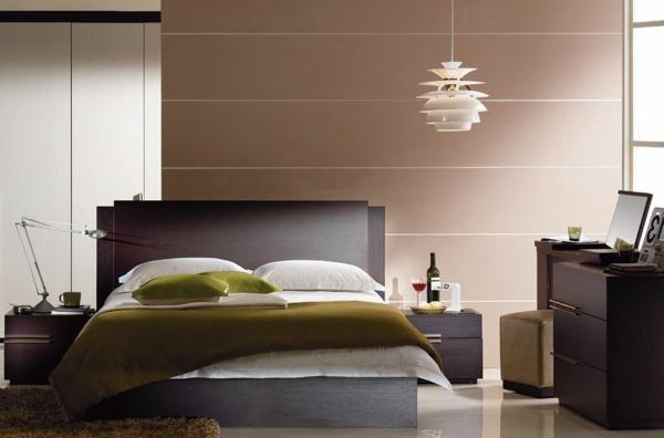 feng-shui-schlafzimmer-einrichten-schlichte-farbschemen
