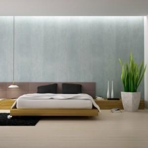 80 Bilder: Feng Shui Schlafzimmer einrichten!
