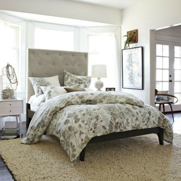 Schlafzimmer farbe feng shui ~ dayoop.com