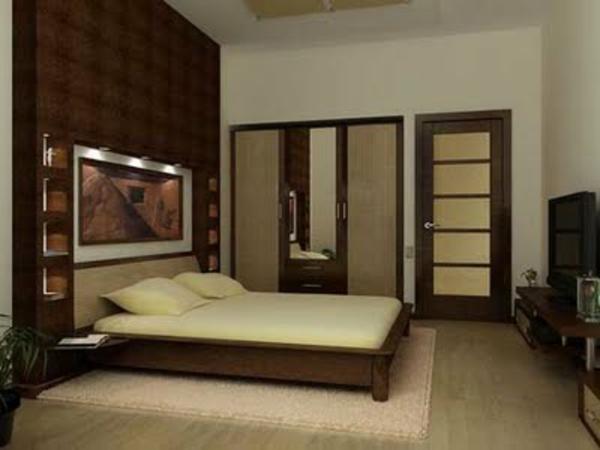 feng-shui-schlafzimmer-einrichten-wunderschöner-look