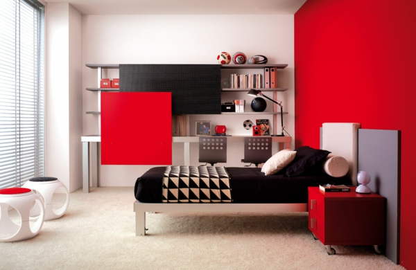 wohnzimmer einrichten gunstig raum und m beldesign. Black Bedroom Furniture Sets. Home Design Ideas