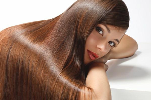 100 coole bilder von frisuren f r braune haare. Black Bedroom Furniture Sets. Home Design Ideas