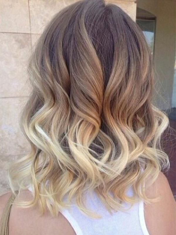 frisuren-für-braune-haare-helle-nuancen-wirken-sehr-schön