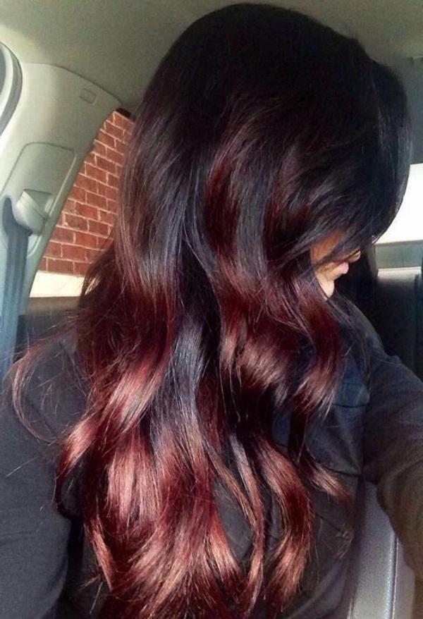 frisuren-für-braune-haare-rote-nuancen
