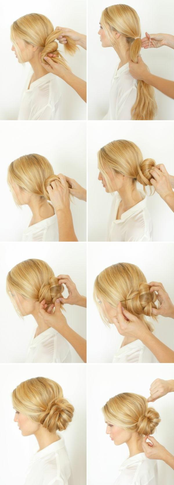 frisuren-für-lange-haare-blond-und-wunderschön