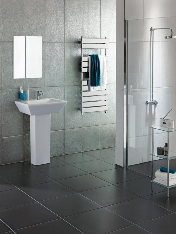 ganz-modernes-Bad-mit-schönem-Design