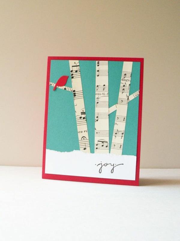 ganz-tolle-Weihnachtskarten-selbst-gestalten