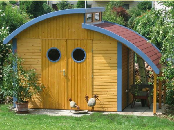 ganz-tolles-modernes-Gartenhaus