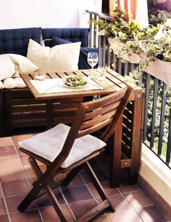 gartenbank-mit-tisch-auf-der-terrasse-super cooles und modernes foto