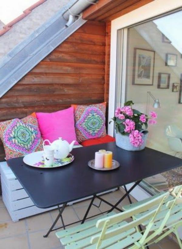 Gartenbank mit tisch 100 super bilder for Kleiner schwarzer tisch