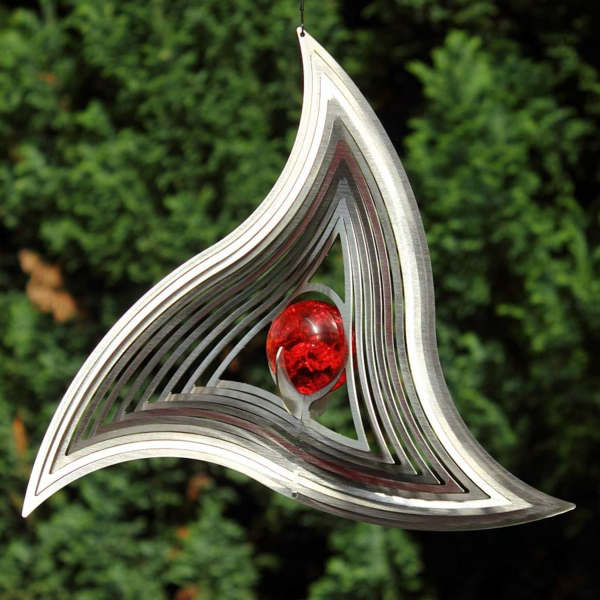 gartendeko-aus-edelstahl-auffääiges-modell