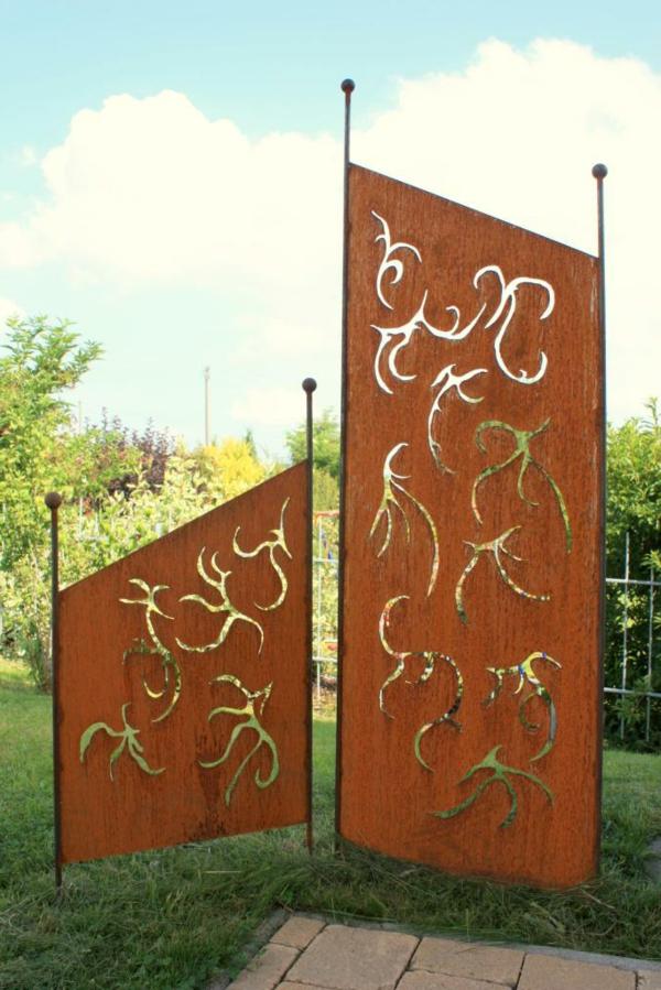 Glass furniture garten gestalten lassen for Gartengestaltung 1210 wien