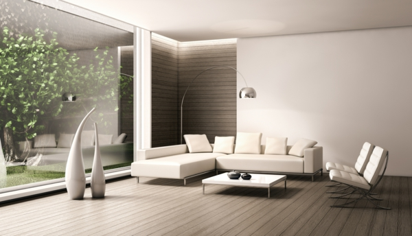 wohnzimmer olivgrün:New Trendy Living Room Colors