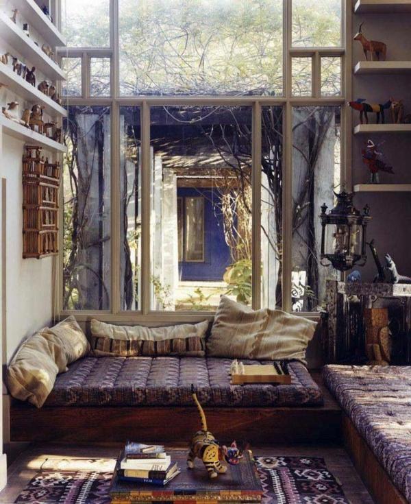 gestaltungsmöglichkeiten-für-wohnzimmer-coole-ausstattung- interessant und schön