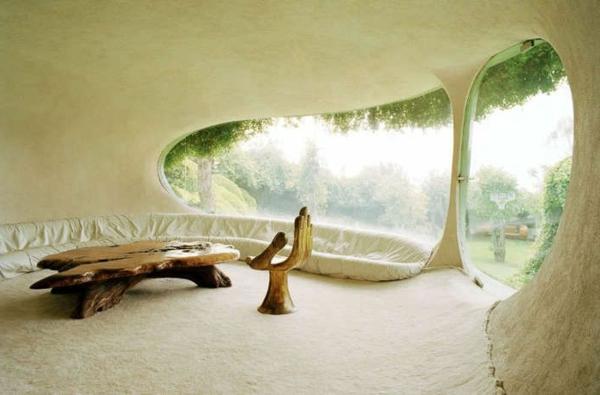 gestaltungsmöglichkeiten-für-wohnzimmer-einmaliges-design