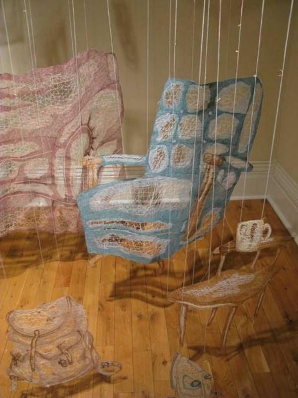 gestaltungsmöglichkeiten-für-wohnzimmer-extravagante-dekoration