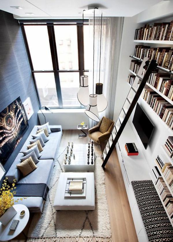 gestaltungsmöglichkeiten-für-wohnzimmer-foto-von-oben-genommen