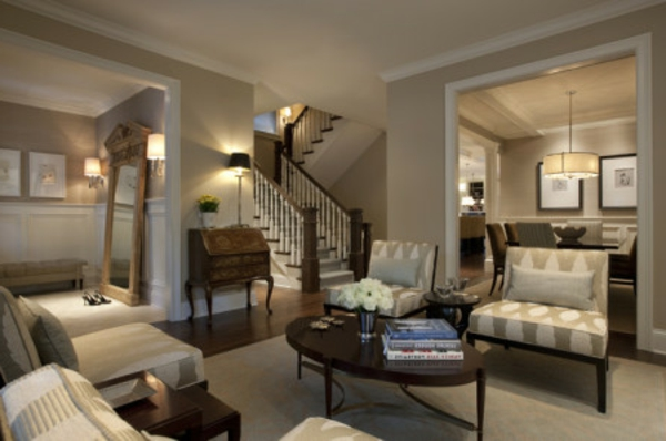 gestaltungsmöglichkeiten-für-wohnzimmer-gemütlich-aussehen