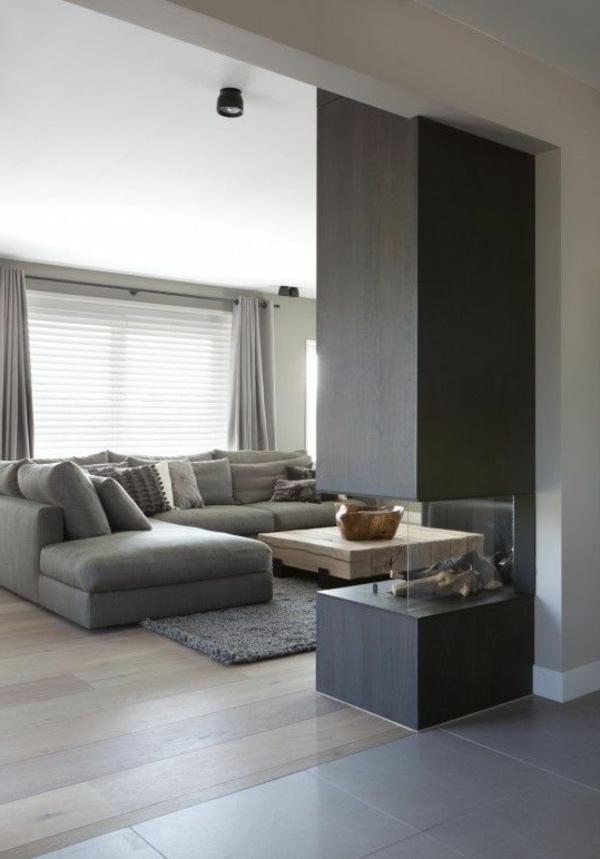 gestaltungsmöglichkeiten-für-wohnzimmer-groß-und-schön