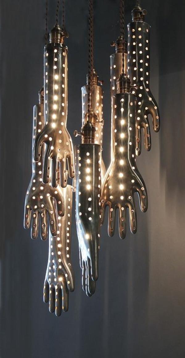 gestaltungsmöglichkeiten-für-wohnzimmer-luxuriöse-lampen