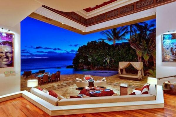gestaltungsmöglichkeiten-für-wohnzimmer-luxuriöses-aussehen